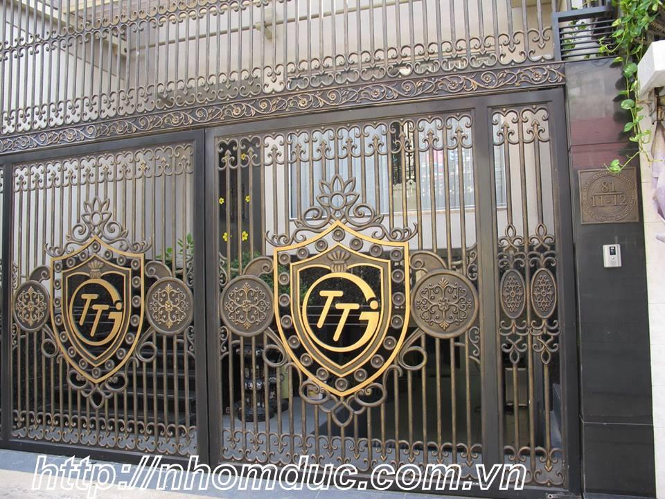 cổng nhôm hợp kim Hậu Giang,cổng nhôm hợp kim  Vị Thanh, cổng nhôm hợp kim  Ngã Bảy, cổng nhôm hợp kim  Hòa Bình