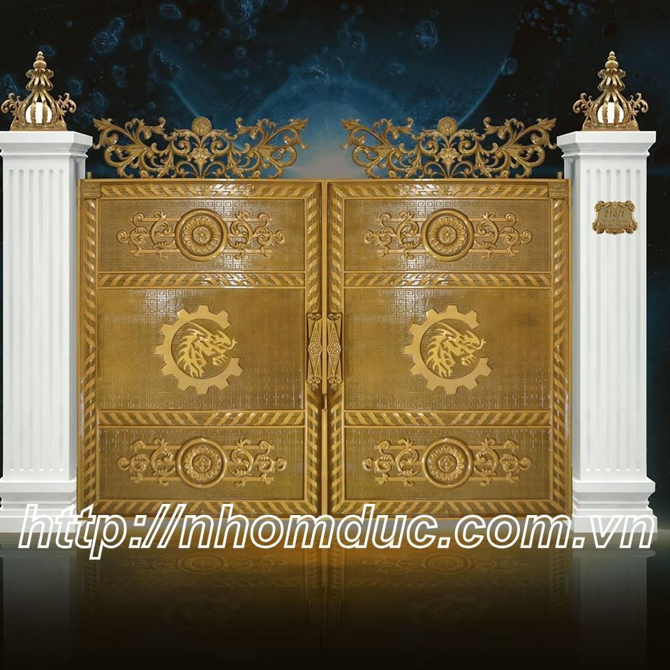 cổng nhôm đúc giá rẻ Fuco Phan Thiết, cổng nhôm đúc giá rẻ Fuco La Gi, cổng nhôm đúc giá rẻ Fuco Cà Mau, cổng nhôm đúc giá rẻ Fuco Cao Bằng