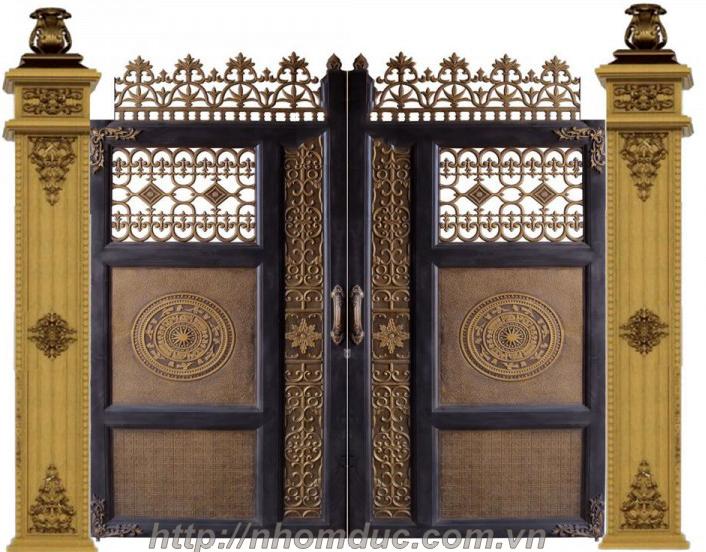cửa nhôm đúc  Điện Biên, cửa nhôm đúc  Điện Biên Phủ, cửa nhôm đúc  Đồng Nai, cửa nhôm đúc  Fuco Biên Hòa