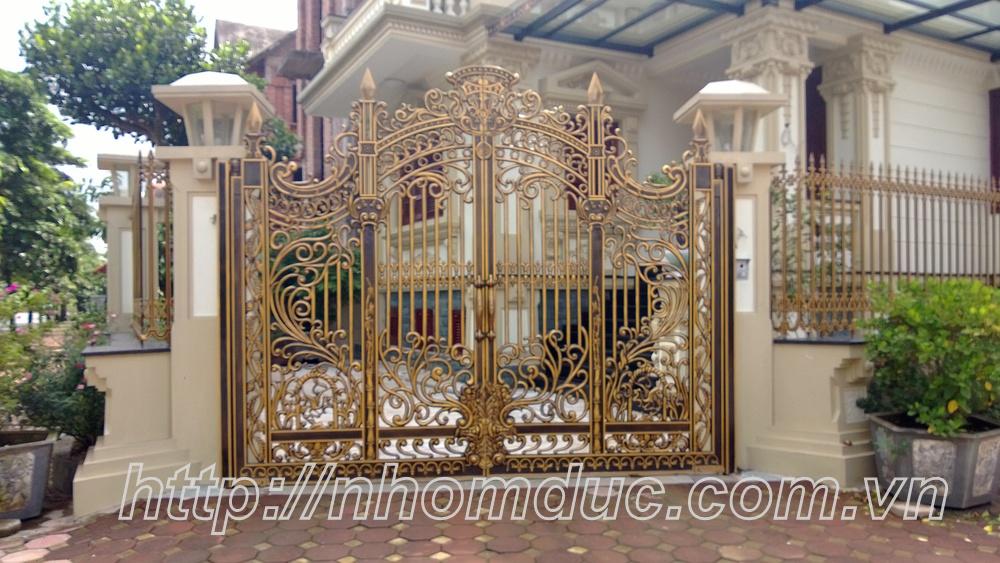 cổng nhôm hợp kim  Ayun Pa, cổng nhôm hợp kim  Hà Giang, cổng nhôm hợp kim  Hà Nam,cổng nhôm hợp kim  Phủ Lý