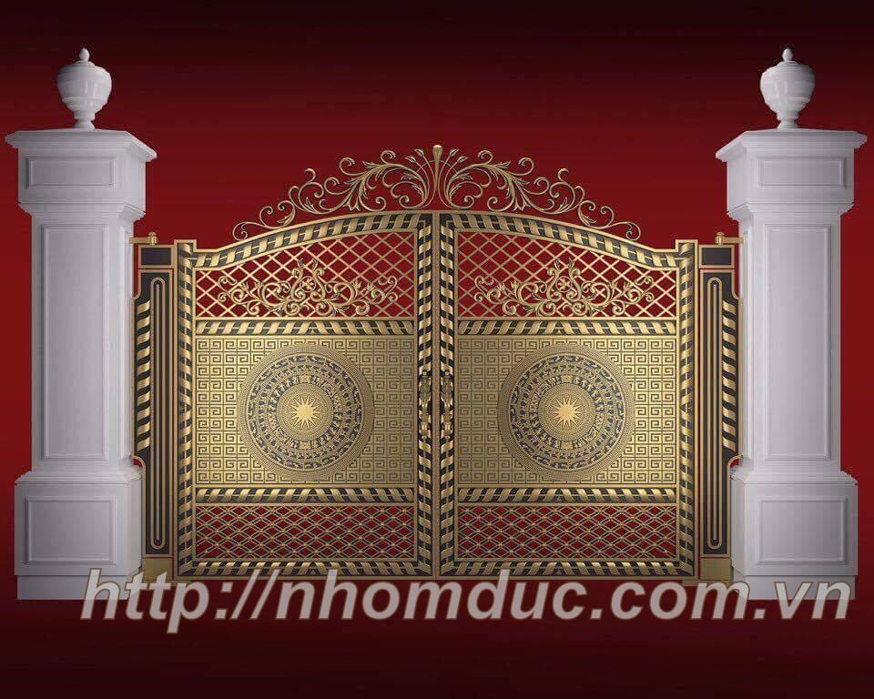 cổng nhôm hợp kim  Ngã Bảy, cổng nhôm hợp kim  Hòa Bình, cổng nhôm hợp kim Hưng Yên, cổng nhôm hợp kim  Khánh Hòa