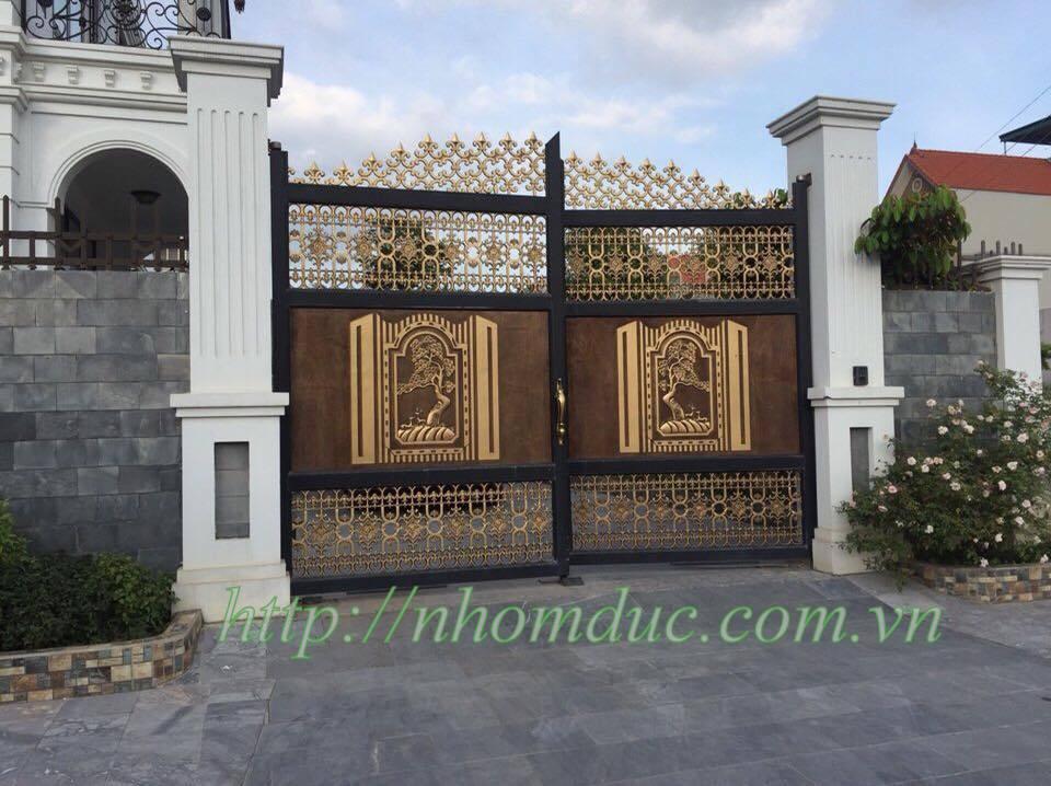 lắp cổng nhôm đúc Fuco Kon Tum, lắp cổng nhôm đúc Fuco Lai Châu, lắp cổng nhôm đúc Fuco Lâm Đồng, lắp cổng nhôm đúc Fuco Đà lạt