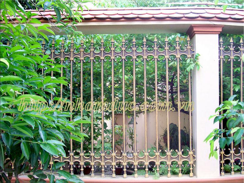 lắp cổng nhôm đúc Fuco Long An, lắp cổng nhôm đúc Fuco Tân An, lắp cổng nhôm đúc Fuco Kiến Tường, lắp cổng nhôm đúc Fuco Nghệ An