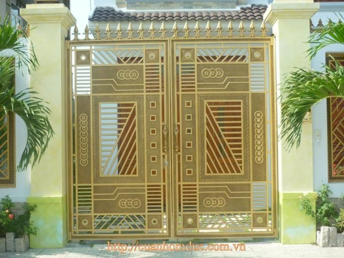 cửa cổng biệt thự fuco hà nội. Menu. Trang chủ · Giới thiệu ... Các loại cửa cổng nhôm đúc biệt thự cao cấp, tại Hà Nội, Sài Gòn và các tỉnh thành của Việt Nam