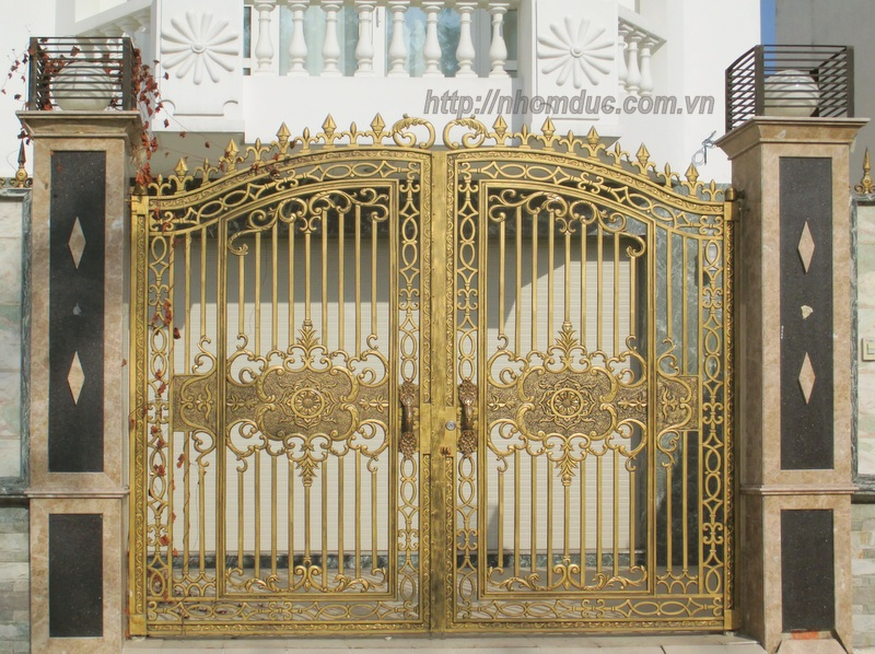 Cổng cửa hợp kim nhôm đúc tại Cao Bằng · cong cua nhom duc fuco ha noi 3 Cổng cửa hợp kim nhôm đúc tại Cao. Cổng cửa hợp kim nhôm đúc tại Cao Bằng