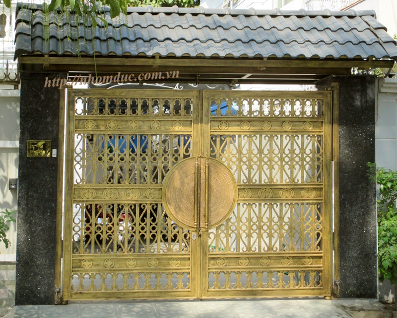 Công Ty Fuco là đơn vị người Việt đi đầu trong lĩnh vực thiết kế, sản xuất sản phẩm hợp kim nhôm sơn tĩnh điện, mỹ thuật trang trí nội ngoại thất cao.