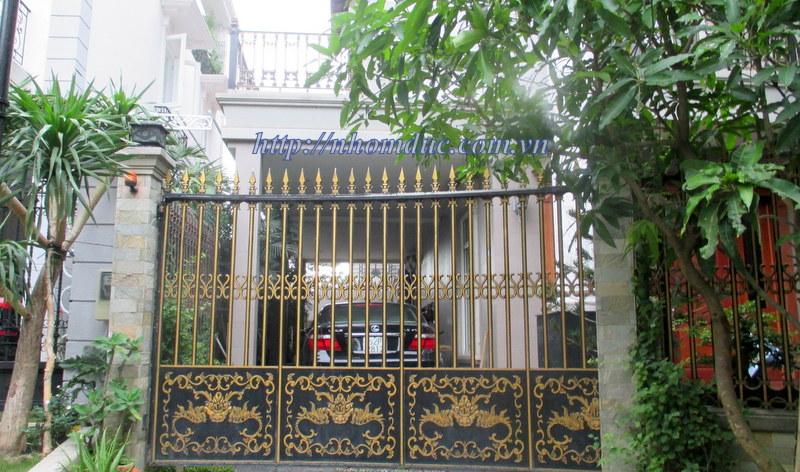 nhôm đúc nam định, các dòng sản phẩm nhôm đúc cao cấp fuco tại Nam Định